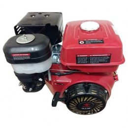 Бензиновый двигатель Weima WM190F-S NEW (20012) 8806.50 грн