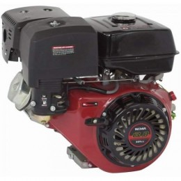 Бензиновый двигатель Weima WM190FE-S NEW (20014) 10060.50 грн