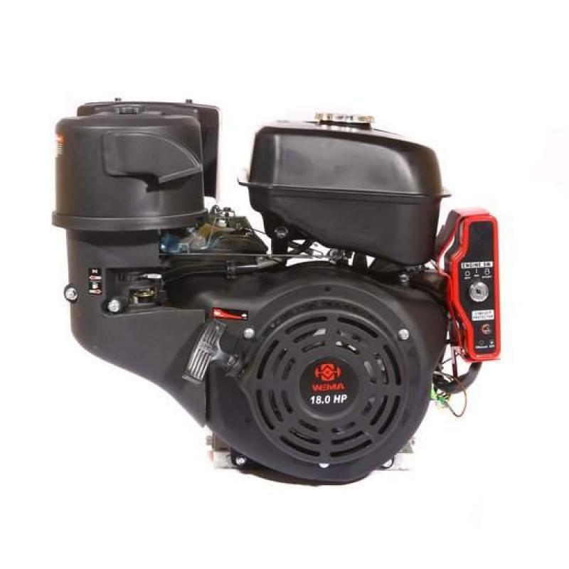 Бензиновый двигатель Weima WM192F-S (20015) 9658.00 грн