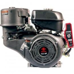 Бензиновый двигатель Weima WM192FE-S (20016) 11628.00 грн