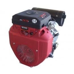 Бензиновый двигатель Weima WM2V78F (20017) 27787.50 грн