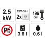 https://911ua.com.ua/image/cache//data/yato/benzinovye-generatory/generator-benzinovyi-yato-yt-85453/1-150x150.jpg
