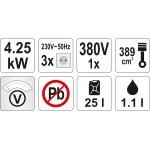 https://911ua.com.ua/image/cache//data/yato/benzinovye-generatory/generator-benzinovyi-yato-yt-85460/1-150x150.jpg