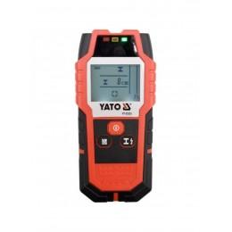 Детектор проводки Yato YT-73131 1460.00 грн