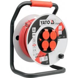 Удлинитель Yato YT-8106