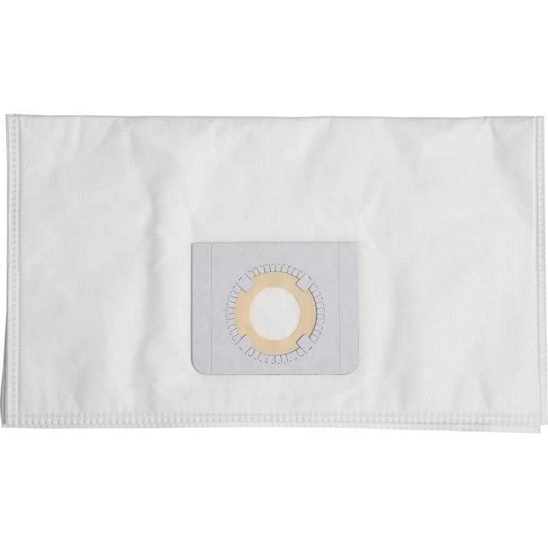 Мешки для пылесоса Yato YT-85730 3 шт. (для YT-85710) 300.00 грн