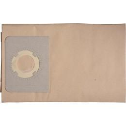 Мешки для пылесоса Yato YT-85732 4 шт. (для YT-85701 и 78874)