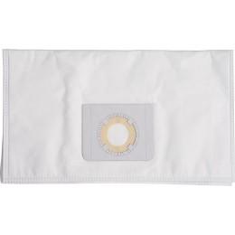 Мешки для пылесоса Yato YT-85733 3 шт. (для 78874)