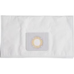 Мешки для пылесоса Yato YT-85735 3 шт. (для YT-85700 и 78872)