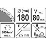 https://911ua.com.ua/image/cache//data/yato/krugi-dlia-bolgarki/disk-almaznyi-yato-sploshnoi-180x5-3x22-2-mm-dlia-mokroi-rezki-yt-6014/2-150x150.jpg