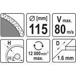 https://911ua.com.ua/image/cache//data/yato/krugi-dlia-bolgarki/disk-otreznoi-yato-115kh1-6kh10kh22-2-mm-yt-59951/2-150x150.jpg