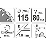 https://911ua.com.ua/image/cache//data/yato/krugi-dlia-bolgarki/disk-otreznoi-yato-115x1-8x10x22-2-mm-yt-59961/2-150x150.jpg
