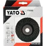 https://911ua.com.ua/image/cache//data/yato/krugi-dlia-bolgarki/disk-shlifovalnyi-yato-125kh22-2-mm-r24-po-derevu-metallu-kamniu-yt-83262/1-150x150.jpg