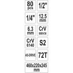 https://911ua.com.ua/image/cache//data/yato/nabory-instrumentov/iashchik-s-naborom-instrumentov-yato-yt-38951/8-150x150.jpg