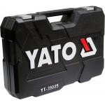 https://911ua.com.ua/image/cache//data/yato/nabory-instrumentov/nabor-instrumentov-dlia-elektrika-yato-yt-39009/2-150x150.jpg