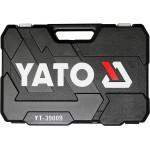 https://911ua.com.ua/image/cache//data/yato/nabory-instrumentov/nabor-instrumentov-dlia-elektrika-yato-yt-39009/3-150x150.jpg