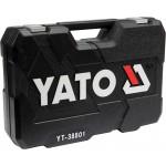 https://911ua.com.ua/image/cache//data/yato/nabory-instrumentov/nabor-tortsevykh-golovok-yato-yt-38801/2-150x150.jpg