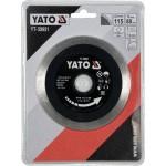 https://911ua.com.ua/image/cache//data/yato/otreznye-diski/disk-otreznoi-yato-115kh1-6kh10kh22-2-mm-yt-59951/1-150x150.jpg