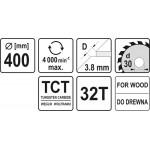https://911ua.com.ua/image/cache//data/yato/pilnye-diski/disk-pilnyi-yato-400kh30x3-8x2-8-mm-32-zubev-yt-6085/1-150x150.jpg