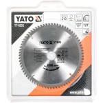https://911ua.com.ua/image/cache//data/yato/pilnye-diski/disk-pilnyi-yato-po-aliuminiiu-210kh30kh3-0x2-2-mm-72-zubtsa-yt-6093/1-150x150.jpg