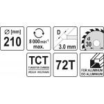 https://911ua.com.ua/image/cache//data/yato/pilnye-diski/disk-pilnyi-yato-po-aliuminiiu-210kh30kh3-0x2-2-mm-72-zubtsa-yt-6093/2-150x150.jpg