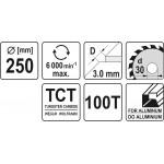 https://911ua.com.ua/image/cache//data/yato/pilnye-diski/disk-pilnyi-yato-po-aliuminiiu-250kh30kh3-0x2-2-mm-100-zubtsov-yt-6095/2-150x150.jpg