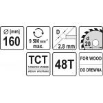 https://911ua.com.ua/image/cache//data/yato/pilnye-diski/disk-pilnyi-yato-po-derevu-160x20x2-8x2-0-mm-48-zubtsov-yt-6058/2-150x150.jpg