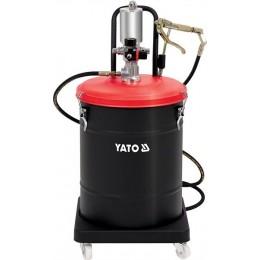Пневматическое смазочное устройство Yato YT-07069