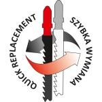 https://911ua.com.ua/image/cache//data/yato/sabelnye-pily/sabelnaia-pila-yato-yt-82280/6-150x150.jpg