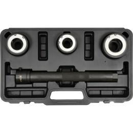 Набор ключей для рулевых тяг Yato YT-06155, , 2653.00 грн, Набор ключей для рулевых тяг Yato YT-06155, Yato, Наборы инструментов