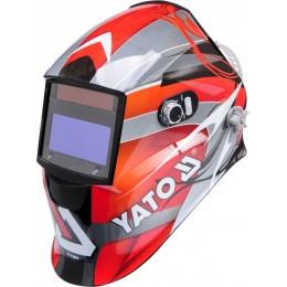 Маска для сварки Yato YT-73921 2381.00 грн