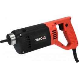 Вибратор для бетона Yato YT-82600 4450.00 грн