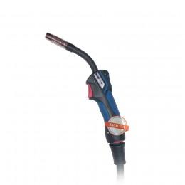 Горелка для полуавтоматической сварки MB EVO PRO 15, 3м 2750.00 грн