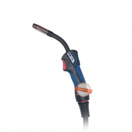 Горелка для полуавтоматической сварки MB EVO PRO 15, 5м 3160.00 грн