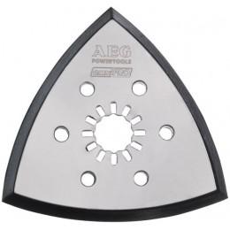 Платформа шлифовальная AEG 93х93 мм (4932430320) 320.00 грн