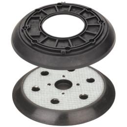 Платформа шлифовальная для эксцентриковой шлифмашины AEG EX 150 ES 150 мм (4932352871) 460.00 грн