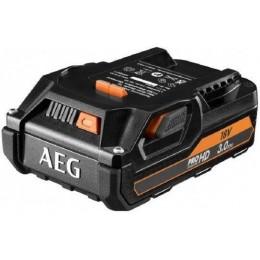 Аккумулятор AEG L1830RHD (4932471051) 2488.00 грн