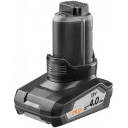Аккумулятор AEG L1240 (4932430166) 1388.00 грн