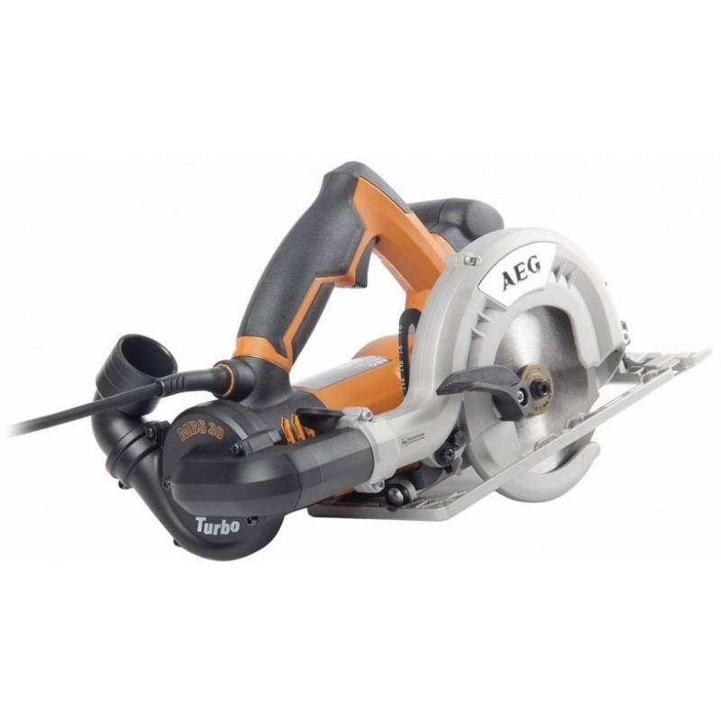 AEG MBS 30 Turbo 9981.00 грн