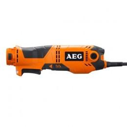 Многофункциональный инструмент AEG OMNI-300KIT1, , 3669.00 грн, Многофункциональный инструмент AEG OMNI-300KIT1, AEG, Многофункциональные инструменты