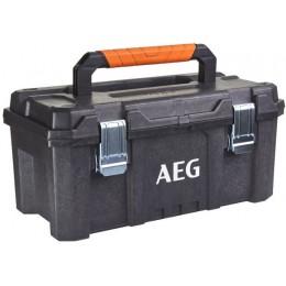 Кейс для инструмента AEG 21TB (4932471879) 1340.00 грн