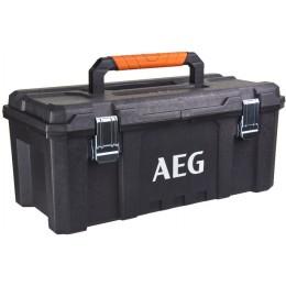 Кейс для инструмента AEG 26TB (4932471878) 1808.00 грн