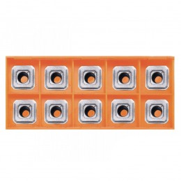 Твердосплавная пластина AGP для HP1400 (305-00051-000-007) 352.00 грн