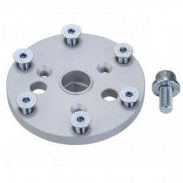 Набор для резки среза AGP Longyear 3 болта/C16 (0299-0213-0000-001)