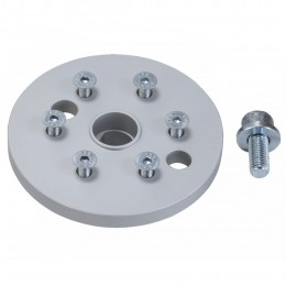 Набор для резкизаподлицо AGP для C16 (0299-0213-0000-002)
