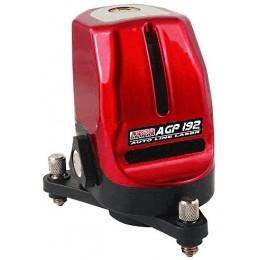 Автоматический нивелир с магнитом AGP - 192 1699.00 грн