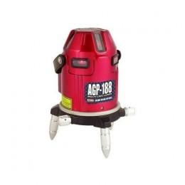 Электронный автоматический нивелир AGP - 188, , 371485.00 грн, Электронный автоматический нивелир AGP - 188, AGP, Лазерные нивелиры