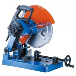 Торцевая пила AGP DRC355, , 370876.84 грн, Торцевая пила AGP DRC355, AGP, Отрезные пилы по металлу