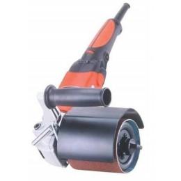 Барабанная шлифовочно-полировочная машина AGP DP 100, , 231813.00 грн, Барабанная шлифовочно-полировочная машина AGP DP 100, AGP, Полировальные машины