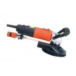 Шлифовальная машина с водяным охлаждением AGP EP5LFB, , 155126.00 грн, Шлифовальная машина с водяным охлаждением AGP EP5LFB, AGP, Шлифовальные машины